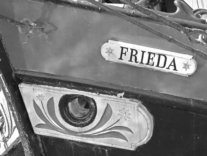 frieda_name